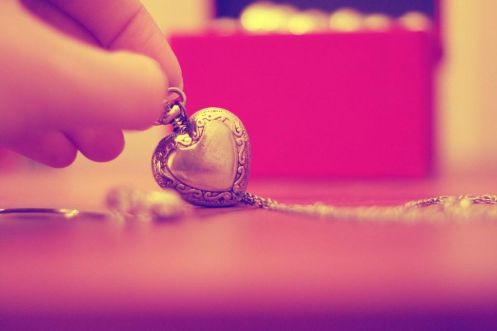 angel-cute-heart-love-photography-Favim.com-412672