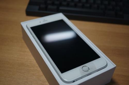 Iphone6 plus open03