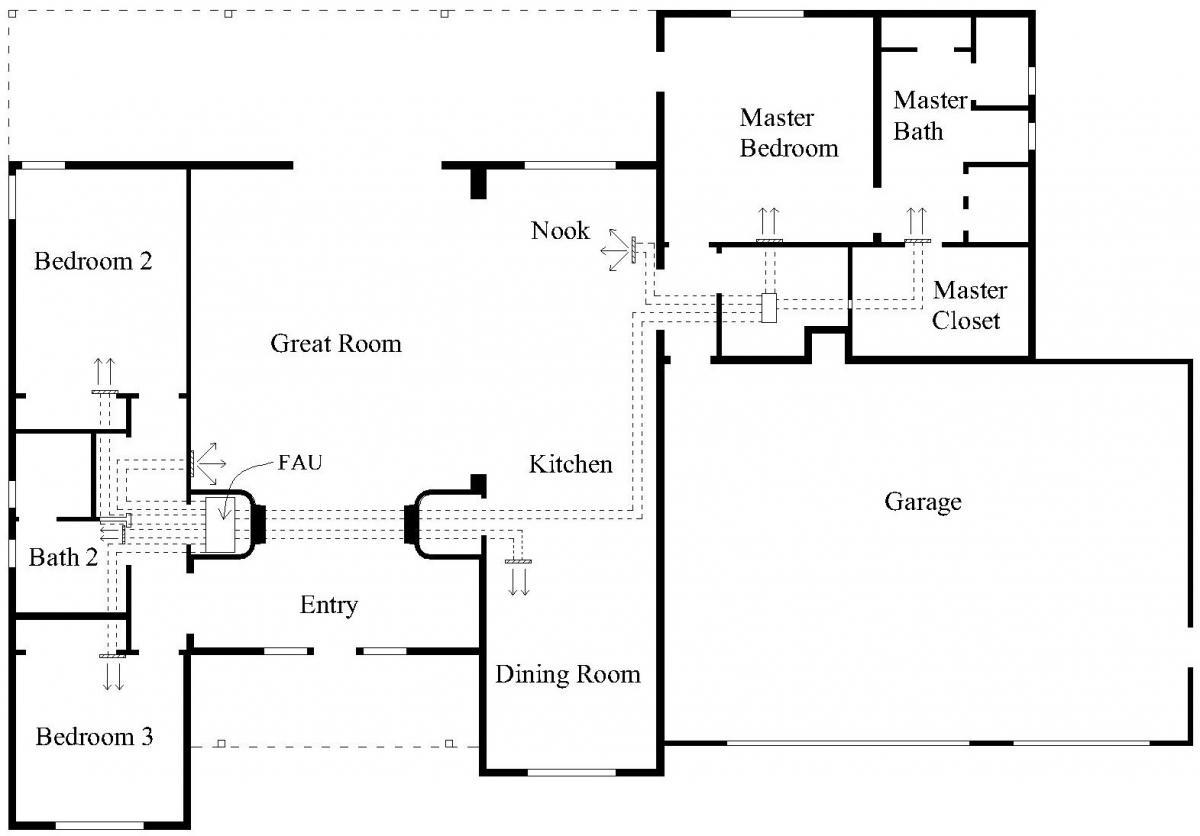 kitchen exhaust fan wiring diagram