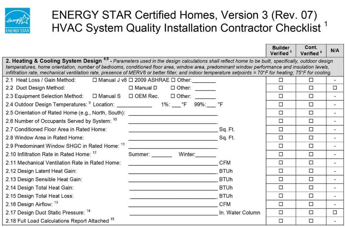 Hvac Drawing Checklist - 93 Ls400 Plug Wiring Diagram -  keys-can-acces.tukune.jeanjaures37.fr | Hvac Drawing Review Checklist |  | Wiring Diagram Resource