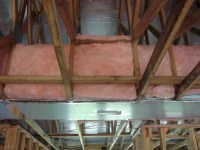 Ducts in Raised Ceiling Sections | Building America ...