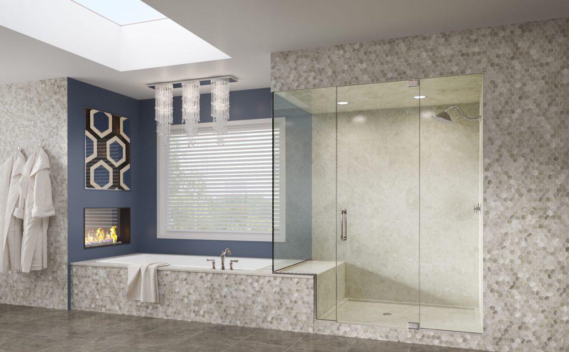 Fullsize Of Basco Shower Doors