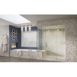 Small Crop Of Basco Shower Doors