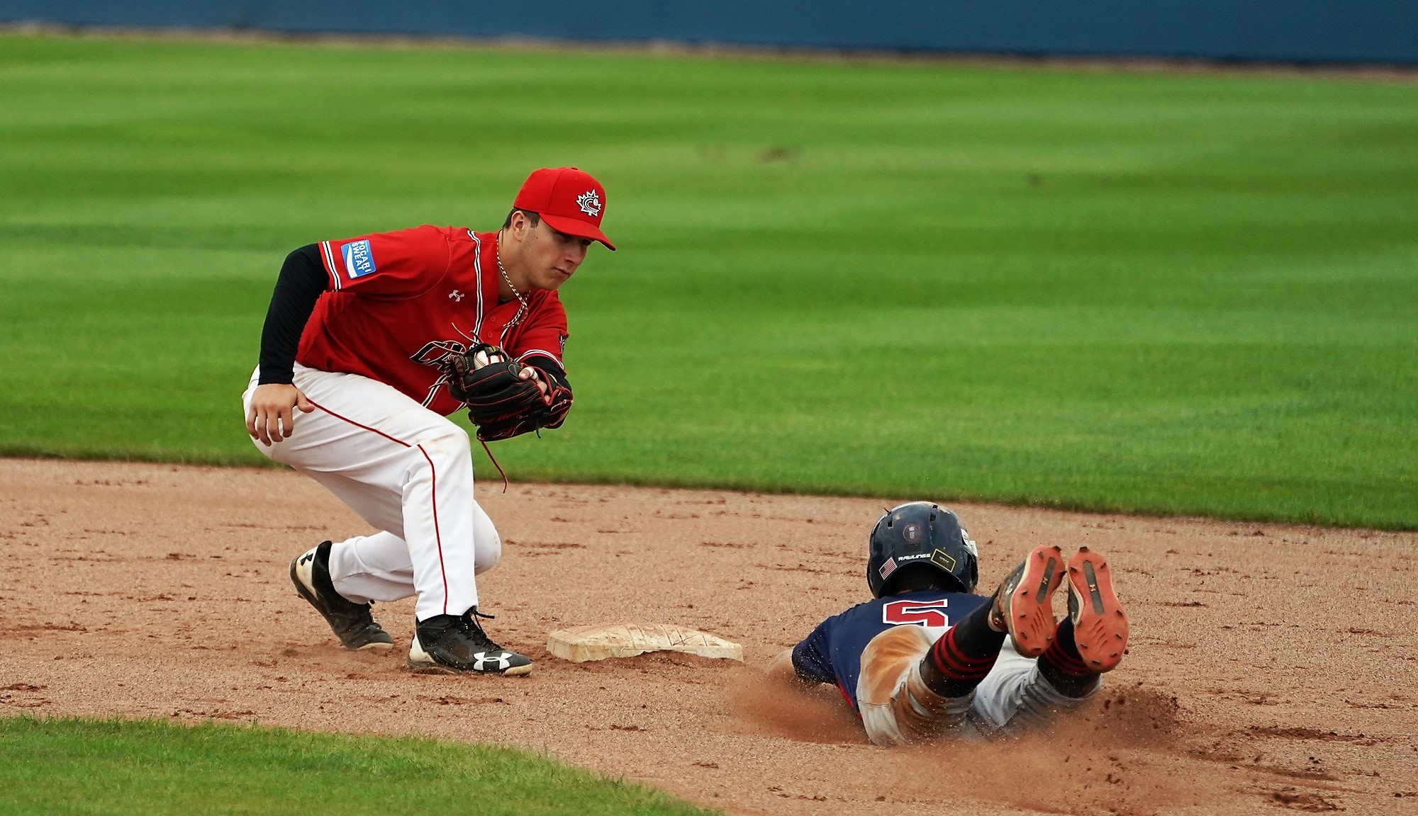 Fauteuil Roulant Manuel Weely Nov Baseball Canada Home