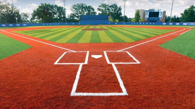 5 Basic Rules Of Baseball For Beginners Do You Know Them All