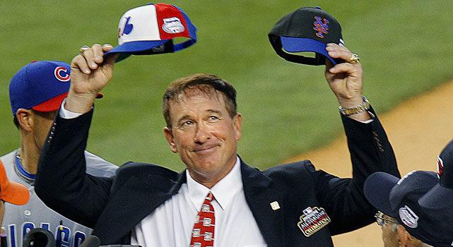 Ranking All 218 Major League Baseball Hall of Famers Where Do Tim