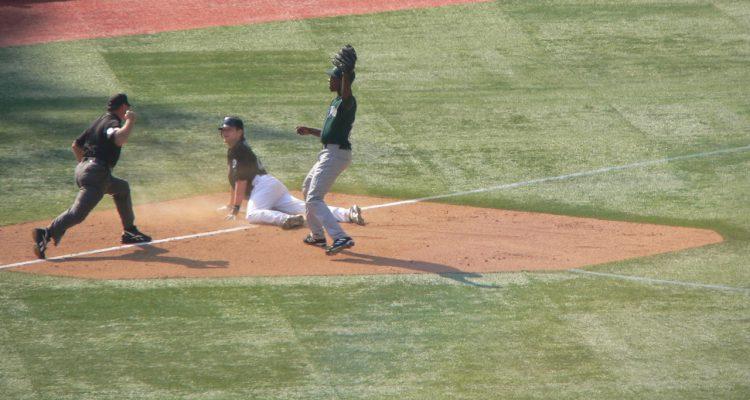 Baseball Cut Off Positions Cheat Sheet - Baseball Made Fun