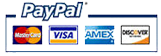 Secure Credit Credit Card Processing