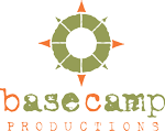 Basecamp Productions Newsletter
