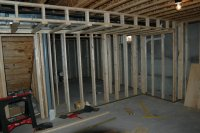 Basement Framing Example-24