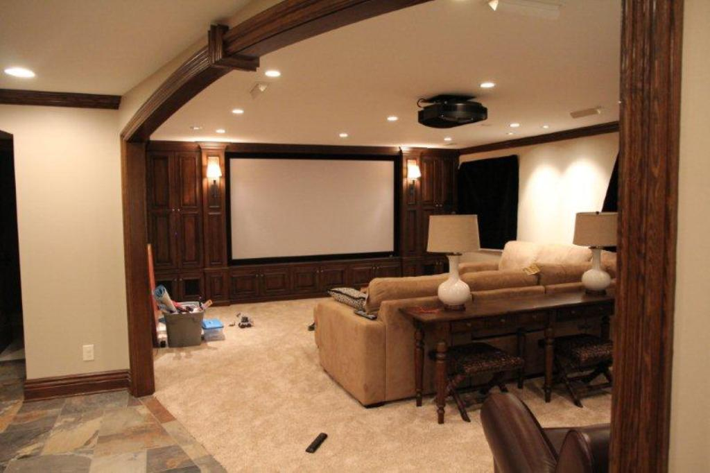3d Home Design Basement Design Photo Gallery Of Finished Basement Designs Usa