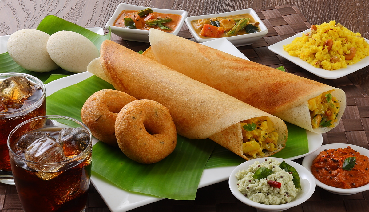 Cuisine India Basera Indian Cuisine In Plano