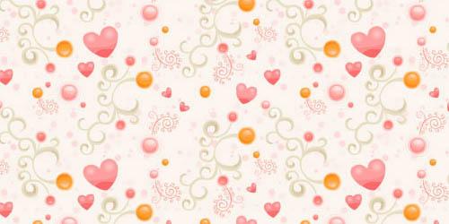 1000+ Free Website Background Patterns Web  Graphic Design Bashooka