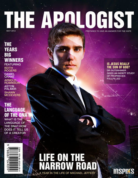 8 Magazine Cover Design Tutorials  Tips \u2013 Web  Graphic Design on