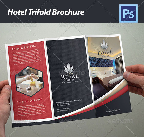 30 Best Brochure Templates 2013 Web  Graphic Design Bashooka - simple brochure templates free