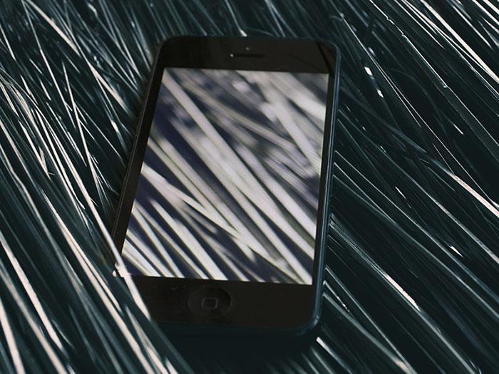 Iphone Wallpaper Psd Template Cool 3d Parallax Wallpapers For Ios7 Web Amp Graphic