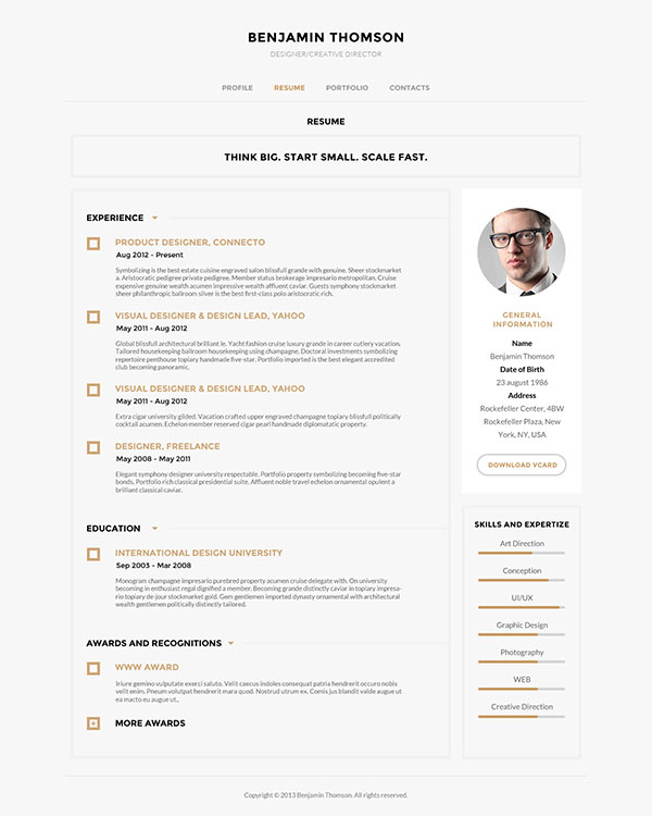 Event Template Word 30 Awesome Wordpress Themes For Conference