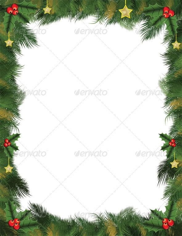 25 Best Christmas Mockup PSD Templates 2019 \u2013 Web  Graphic Design