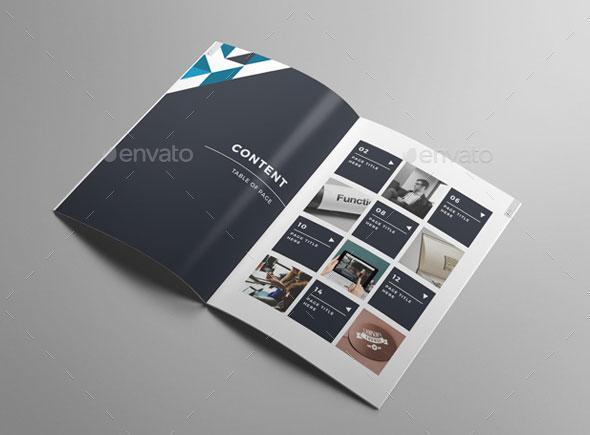 how to make a graphic design portfolio