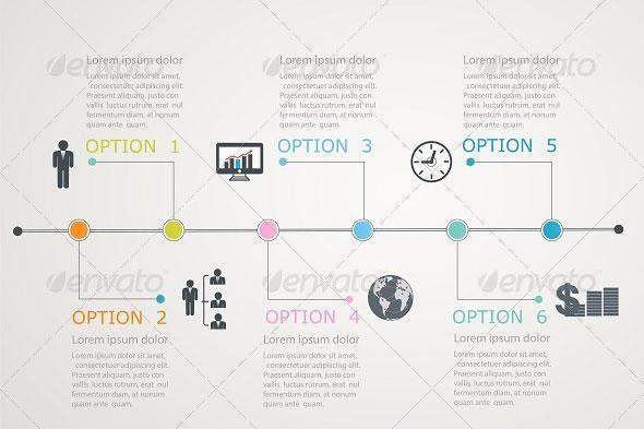 website design timeline template - Boatjeremyeaton