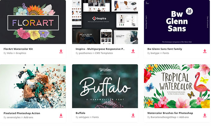 38 Modern Flat Logo Designs Inspiration Web \ Graphic Design - microsoft menu template