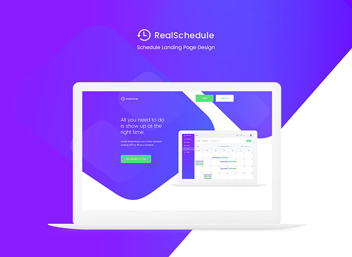 40 Free Sketch, PSD and HTML Website Templates 2018 \u2013 Web  Graphic