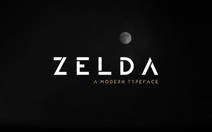 21 Ultra Modern  Stylish Futuristic Fonts \u2013 Web  Graphic Design on