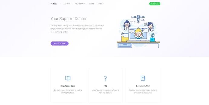 20 Best Web Project Documentation Tools \u2013 Web  Graphic Design on