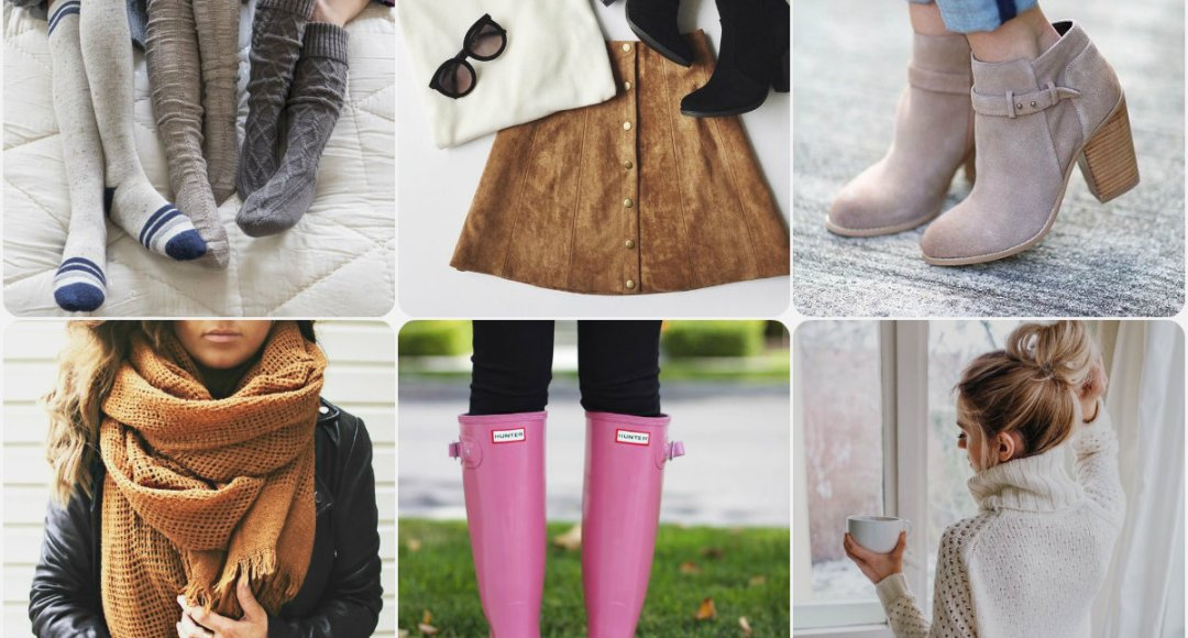 fall-fashion-collage