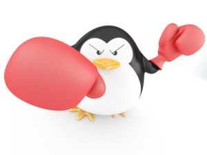 SEO Trends to Focus on Post Penguin 2.0