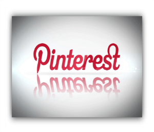 Drive Blog Traffic With Pinterest