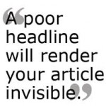 content-marketing-headlines