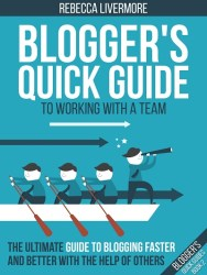 Low Budget Ways to Blog Faster and Better with the Help of a Team