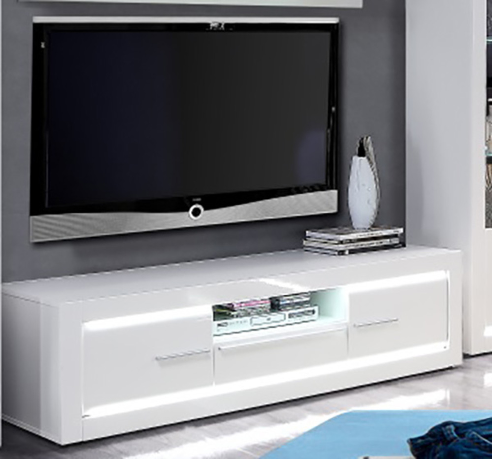 Meuble Tv En L Meuble Tv Light