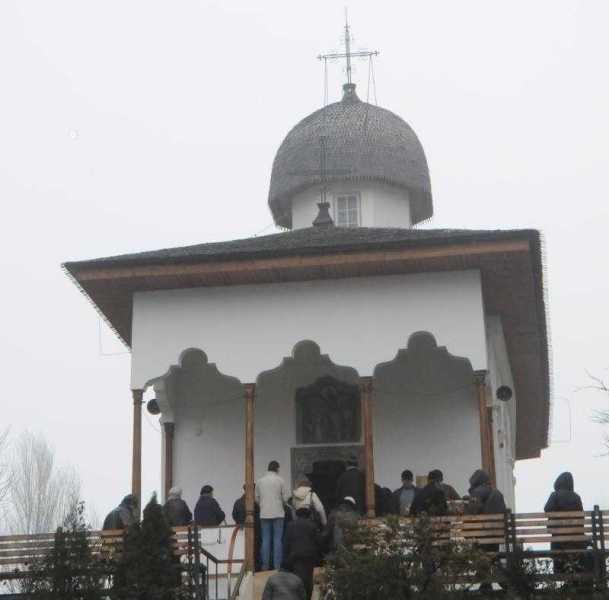 hramul-bisericii-bucur-ciobanul-din-capitala
