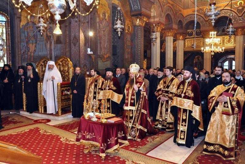 te-deum-la-catedrala-patriarhala