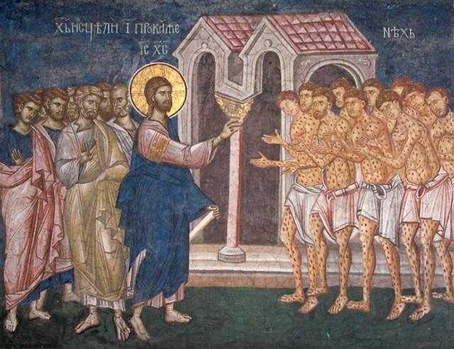 evanghelia-din-duminica-a-xxix-a-dupa