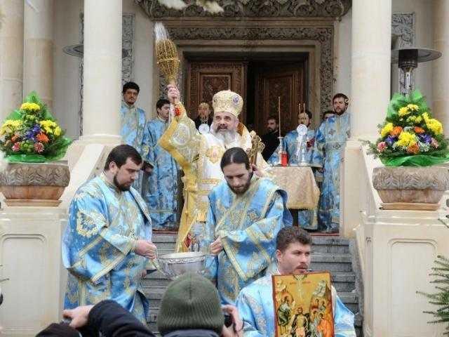 sarbatoarea-botezului-domnului-la-catedrala-patriarhala