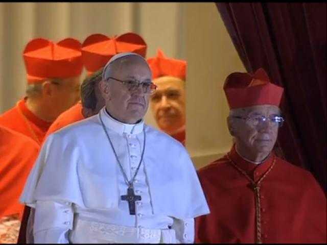 mesajul-patriarhului-romaniei-la-alegerea-noului
