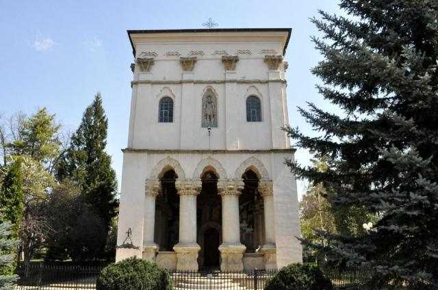 hramul-bisericii-sfantul-gheorghe-vechea-catedrala