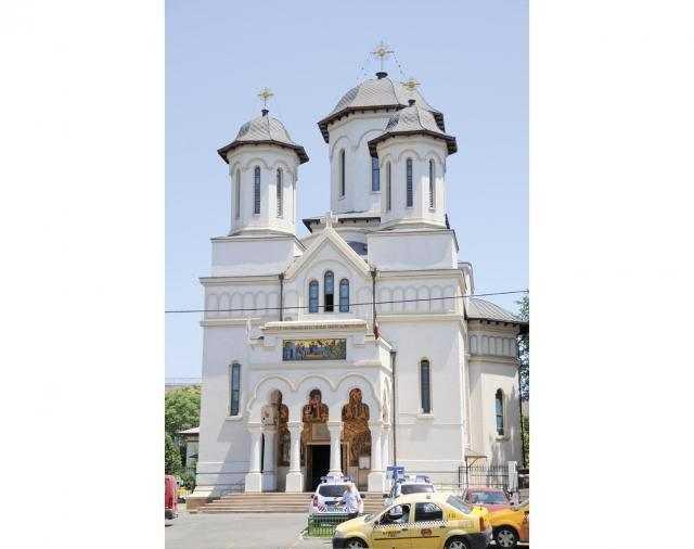 biserica-sfanta-treime-ghencea-va-1