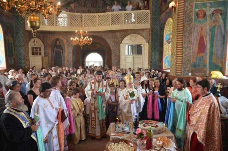 hramul-bisericii-sfintii-apostoli-petru-si