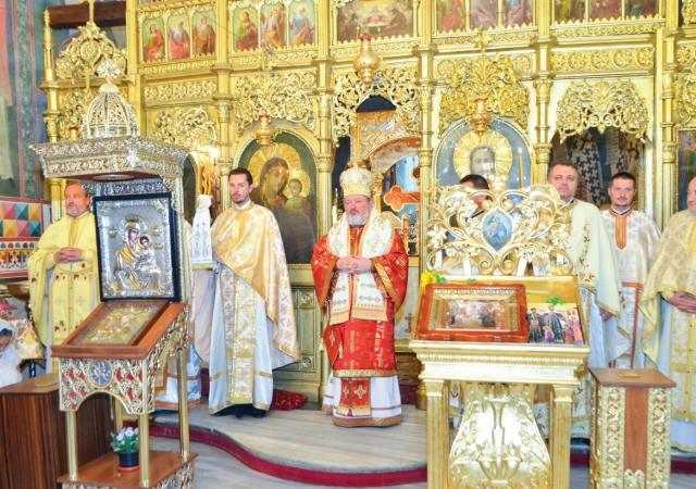 biserica-sfantul-gheorghe-nou-din