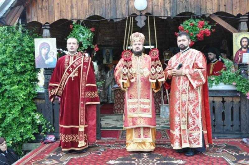 hramul-manastirii-bic-din-episcopia-salajului