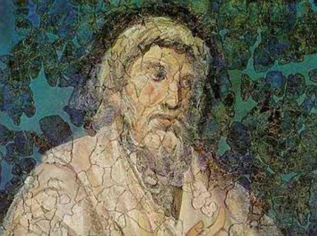 ultimul-apologet-primul-mare-istoric-crestin