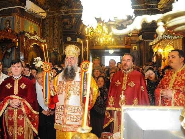 biserica-sfantul-mina-vergului-in