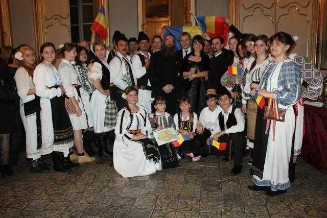 1-decembrie-la-consulatul-romanesc-din