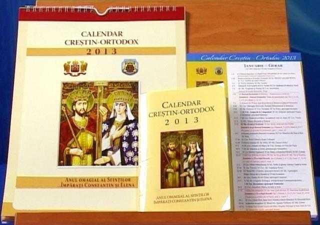 a-aparut-calendarul-crestin-ortodox-2014-in