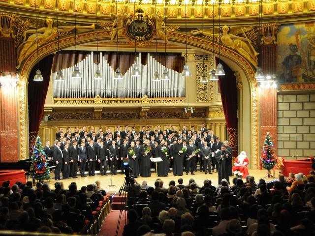 concertul-de-colinde-al-facultatii-de