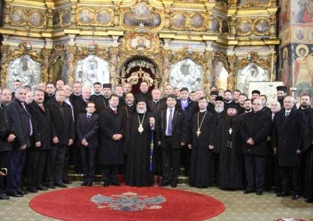 adunarea-eparhiala-a-arhiepiscopiei-romanului-si